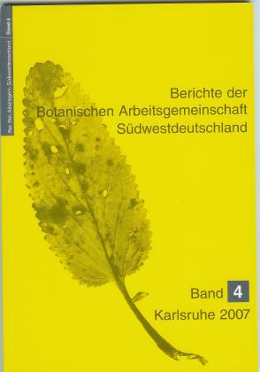 2007berichte04.jpg
