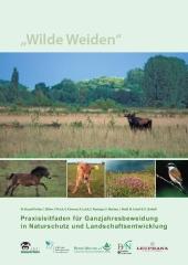 Wilde Weiden