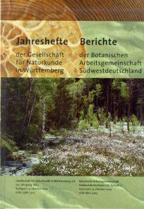 bbas_beihef4_deckblatt